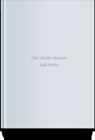 book2 Čo sú Pozitívne rozprávky?